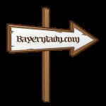 Bayernladn.com