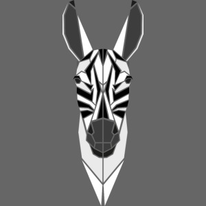 Polygon Zebra