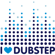 I Love Dubstep