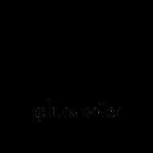 Hinterm Horizont schwarz