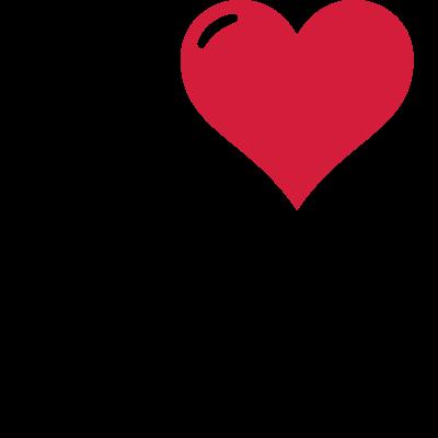 Ich liebe Gießen / I Love GI (Geschenk) - New York, Paris, London oder Berlin war gestern. Ihr liebt Gießen! Zeigt es und steht dazu! - zuhause,trip,stolz,romantisch,region,national,landesfarben,land,kfz,hometown,hobby,heimat,giessen,geschenk,geburtsort,geboren in,freizeit,deutschland,beste,Stadt,Love,Liebe,Herz,Heimatstadt,Gießen