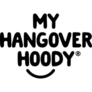 The Original My Hangover Hoody®