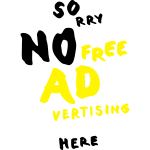 Ad Free / Two