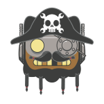piratebot