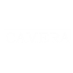 Team Camera white