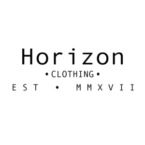 Black Horizon Logo