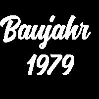 Baujahr 1979