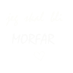 Morfar Collection