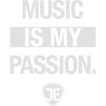 """MUSIC IS MY PASSION."" – Jan-Luca Ernst & Band"
