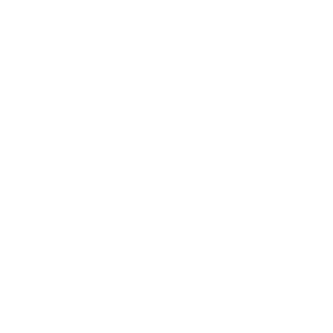 Daddys fishing Buddy - Papas Angel Freund - Gift