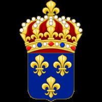 Neues Frankreich-Emblem, Erbe