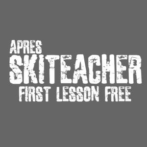 AS TEACHER3