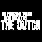 DUTCH4