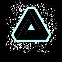 illusion pyramide illuminati