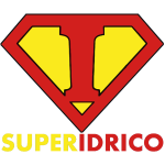 Super Idrico
