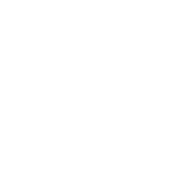 Jew?Christian?Muslim?Human!