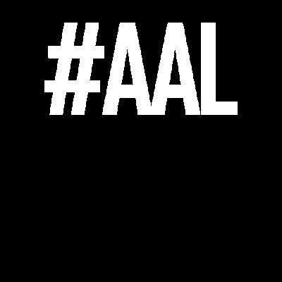 aal - aal - zitteraal,eel,aal,Meerestiere,Meerestier,Meeressäuger,Meeresbewohner,Aal