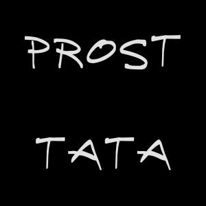 Prost Tata
