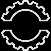 EBM Logo 5 (Vektor)