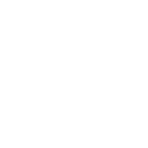 Champagne is always a good idea