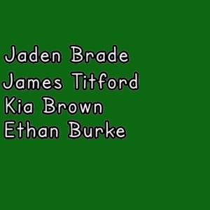 Glog names