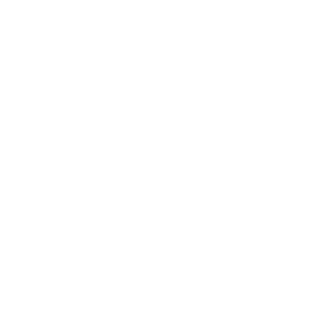 Our Friendship is Magic BFF Best friends forever