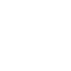 Papa Kann Alles Mama Macht Alles Kindershirt