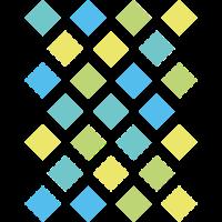 Tanchima Ziro 4