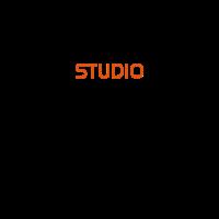 Studio Galiant Logo