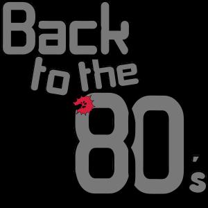 80er Party - Back to the 80s ET Kult ...+