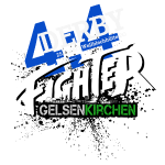 derby-fighter.png