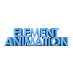 Element Animation