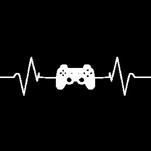 gaming shirt Hobby junge