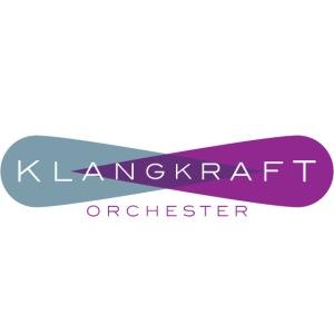 Klangkraft Logo