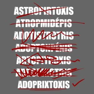 Adoptruc