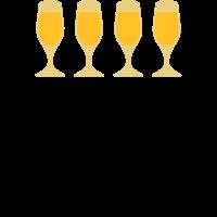 Weniger trinken 3