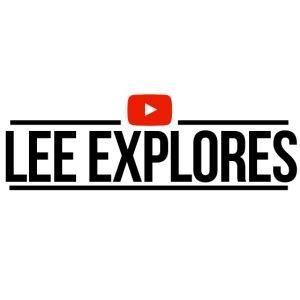 LEE EXPLORES YT BLACK png