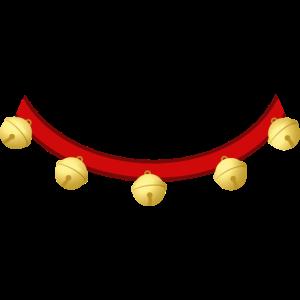 Glocken Band