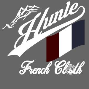 HnL Hunle n°4
