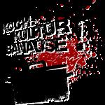 kochkulturbanause (hell)