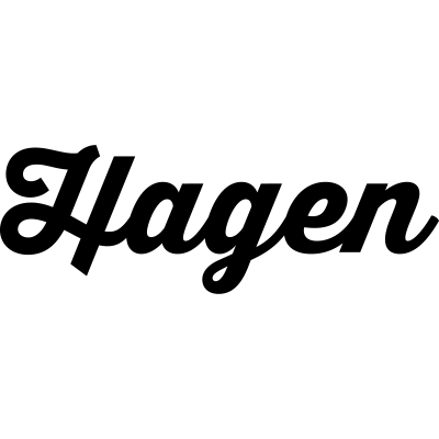Hagen - Hagen - stadt,germany,deutschland,deutschland,Hagen