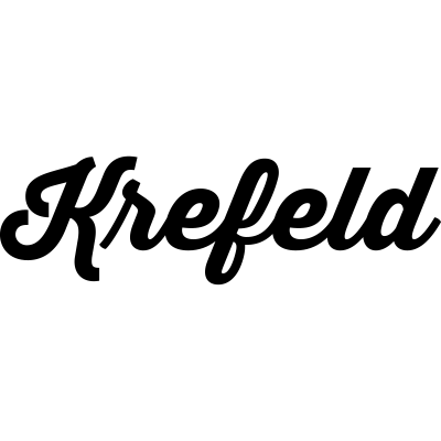 Krefeld - Krefeld - stadt,germany,deutschland,deutschland,Krefeld
