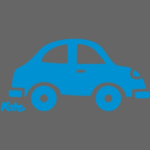 Auto (c)