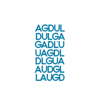 GADLU