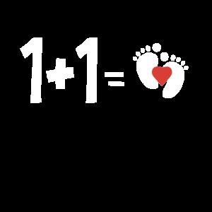 1+1 Baby