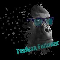 Gorilla Mode