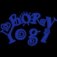 born yogi (text,/ 1c)