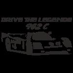 drive_962c