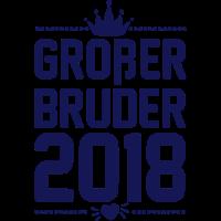Großer Bruder 2018 - Schwangerschaft - Baby - Kind