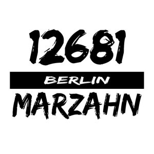 12681 Berlin Marzahn